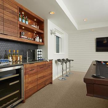 Free Quotes And Cost Estimates For Wet Bar Installation
